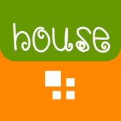 housePlus.com.au - Australia Realestate - House Plus realestate