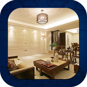 Interior Design Expert - for floor plan, cad designer& home DIY ideas home design house plan