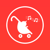 Kids Songs Pro Collections - 100.000+ Kids and Children Songs for Baby Sisters baby songs