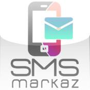 SMS Markaz. SMS to Pakistan