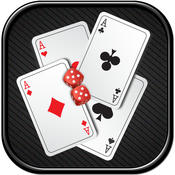 Aces Las Vegas Slots Machine - FREE Casino Machine For Test Your Lucky