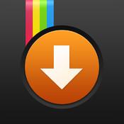 Downgram - Save, Repost & Regram Videos and Photos on Instagram!