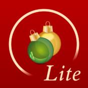 Fröhliche Weihnacht überall - 22 deutsche Weihnachtslieder zum Singen, Hören und Musizieren. Mit Musiknoten, Gitarrenakkorden und Musik