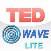 TedWaveLite - TED 구간반복