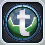 TumbleTrack Lite for Tumblr - Manage Followers and UnFollowers