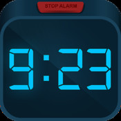 Alarm Clock - Alarm, Sleep Timer & Weather Forecast™
