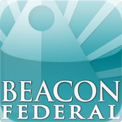 Beacon Federal Mobile Banking Bank Where You Are