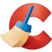 CCleaner for iOS - Clean & Remove Duplicate Contact Free