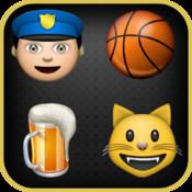 Emoji Effect - Emoji font, emoji pictures, emoticons and special symbols emoji