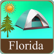 Florida Campgrounds & RV Parks Guide