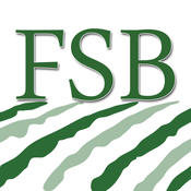FSB Mobile: Farmers State Bank Elmwood, IL Mobile Banking for iPad netqin mobile