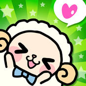 Kawaii Stickers for WhatsApp and WeChat - Adding cute free Stickers! wechat