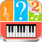 Piano Pop 2 - Guess the Pop Song