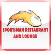 Sportsman Restaurant and Lounge