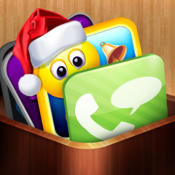 App Icon Skins - Customize your app icon icon pop