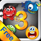 Emoji 3 & Screen Maker For Omegle & Tinychat