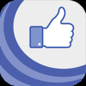 FbGetLikes - Get real Fans Likes boost on your Facebook Page