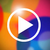 iPlayer - Best Playlist Manager for Youtube & Free Video Play Streamer