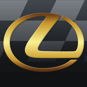 Lexus of Stevens Creek DealerApp