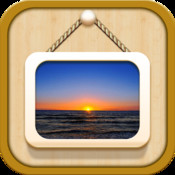 Pictures Collage – blender your multiple photos to one image