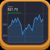 Stocks+ Alerts, Real-time Stock Prices, Charts and Push Notifications