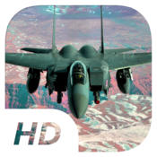 Horizon Fly HD - Fly & Fight - Flight Simulator