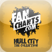 Hull City `+` FanChants, Ringtones For Football Songs