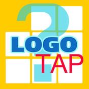 LogoTap Game Free A Fun Addictive Logos Brand Quiz Challenge
