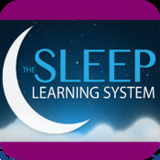 Metaphysical Power of the Mind, Dreams and Lucid Dreaming Psychic Power, Hypnosis and Meditation by The Sleep Learning System power paths dvd