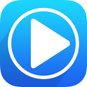 Playtube - Free Playlist Manager for YouTube