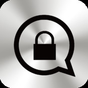 Secret Message - Encrypt Message, Protect Privacy view your message