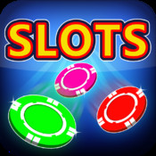 Free Slots Mania - Casino Blackjack, Poker, Cards & Fish for Bonus Chips Big Time