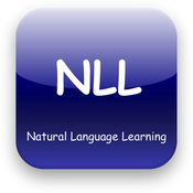 Spanish Natural Language Learning