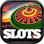 The Royal Flush Progressive Production Slots Machines - FREE Las Vegas Casino Games