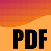 PDFree contain pdf417