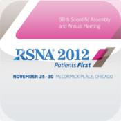 RSNA2012