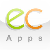 ecapps users