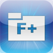 Folder+