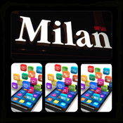 MilanK milan players