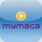 myMaga