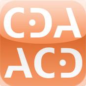 CDA - ACD