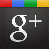 Google+ google cloud