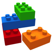 Blocks!!