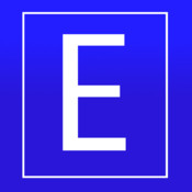 Encoder zune video encoder freeware