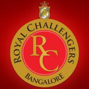 RCB IPL7 rcb mobile