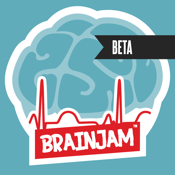 BrainJam pairs