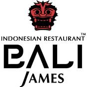 BaliJames