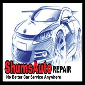 Shums Auto