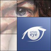 Artists Eye