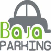 BajaParking